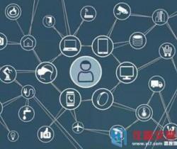 天津建6000余个窄带物联网基站