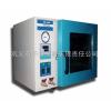 河北DZF-6020真空干燥箱