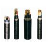 KVVP2-22屏蔽阻燃铠装控制电缆