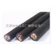 MCPT煤矿用橡套软电缆