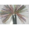 HYATP通信电缆