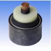 MYJV32-8.7/15KV煤矿用高压电力电缆