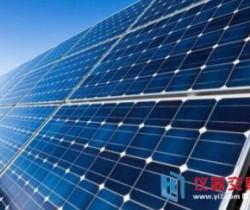 江苏不断优化能源结构 推动能源转型