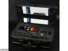 操作简单方便的便携式氢气检测仪TD400-SH-H2