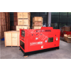 400安柴油发电电焊一体机