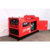 双把500A柴油发电电焊机
