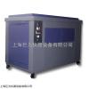 安徽UV紫外老化試驗箱