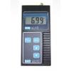 CON-6100便携式电导率检测仪