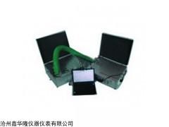 门窗气密性现场测试设备厂家,门窗气密性现场测试设备参数