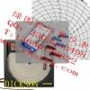上海DICKSON圆图纸C026价格,原装电话