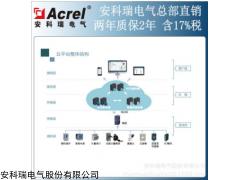 Cloud 安科瑞Cloud电力运维云平台
