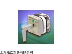 ELECTRO CAM位置傳感器