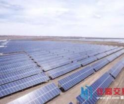 山东省东营市新能源总装机占全省6.5%。