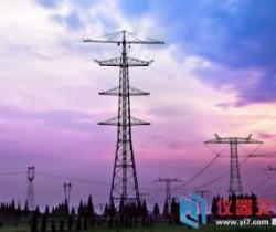 重庆设立电能扶贫作业站 有针对性的一对一结对帮扶