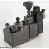 DSG-02-3C2-N-A2达众电磁阀