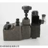 DACHUNG电磁阀DSG-03-3C4-N-D2