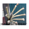 YC-J3*50+1*16起重机电缆 YC-J钢丝加强型电缆