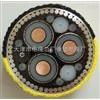 10KV-MYJV42矿用粗钢丝铠装高压电力电缆