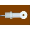 自带温度补偿功能数字电导率传感器,12V供电数字型电导率电极