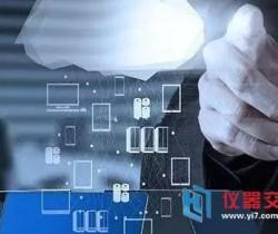 智能传感器未来市场被看好 什么是智能传感器?