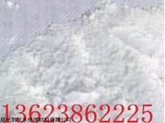 硫酸锌在纤维生产工艺中的作用