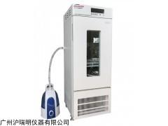 LRH-200-Y 药物稳定性试验箱 珠江牌大专院校实验箱