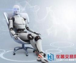 机器人产业前景明朗 可望实现新突破