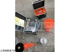 10KV调频串联谐振试验装置上海厂家