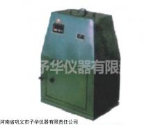 WS70-1紅外快速干燥箱予華品牌