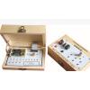 电路暗盒 小学实验器材