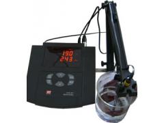pHS-3B/3C/2C/25台式酸度计