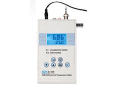 pHB-2000便携式pH酸度计