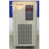 低温冷却循环泵DLSB操作简单温度范围-120℃~98℃控温