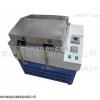 江苏LSHZ-300冷冻水浴振荡器