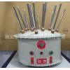 米乐网页登陆仪器气流烘干器 调温自动控制