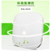 深圳吸顶式室内环境监测系统,室内环境空气质量监测产品