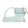 水位水箱控制设计与制作套件 通用技术教学模型 新课标教学仪器