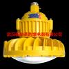 BLD190-40WLED防爆照明灯50W60W,IICT4