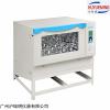 HYM-2012R-1 疊加式大容量全溫度恒溫搖床