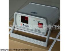 ZNHW-II智能控温仪