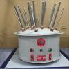 KQ-B玻璃仪器气流烘干器