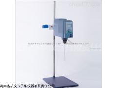 电动搅拌器CA-100C强劲有利数字显示