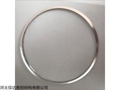 供应耐高温耐高压铝垫片批发