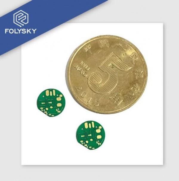 传感器专用的斯利通压力传感器陶瓷pcb板金属层与陶瓷之间结合强度高、电学性能好,可以重复焊接,金属层厚度在1m-1mm内可调,L/S分辨率可达到10m,可直接实现电镀封孔,形成双面基板,为客户提供定制化、高密度电路板解决方案。 陶瓷电路板技术参数: 可焊性:可在260多次焊接,并可在-20~80内长期使用 高频损耗:小,可进行高频电路的设计和组装 线/间距(L/S)分辨率:最大可