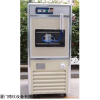 低温恒温实验箱外观造型大方,保温性能极佳。