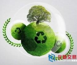 土壤污染防治行动提上日程 携手多款仪器来帮忙