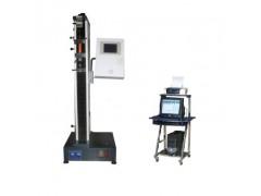 武漢市*儀器檢測公司@提供儀器檢測校準+儀器校正計量