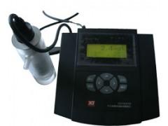 OXY5401B台式微量溶解氧测定仪