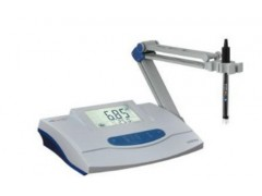 长沙实验室酸度计 正确使用方法