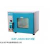 北京DZF-6010真空干燥箱